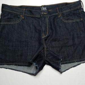 0ld Navy NWOT Diva shorts